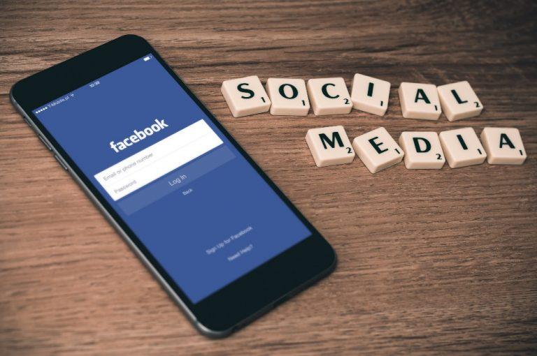 2016 sosyal medya trendleri