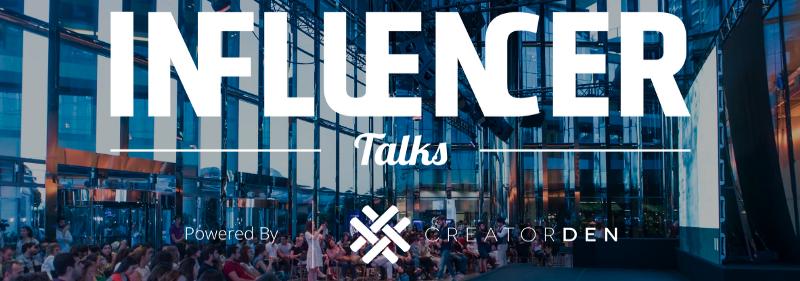 influencer-talks