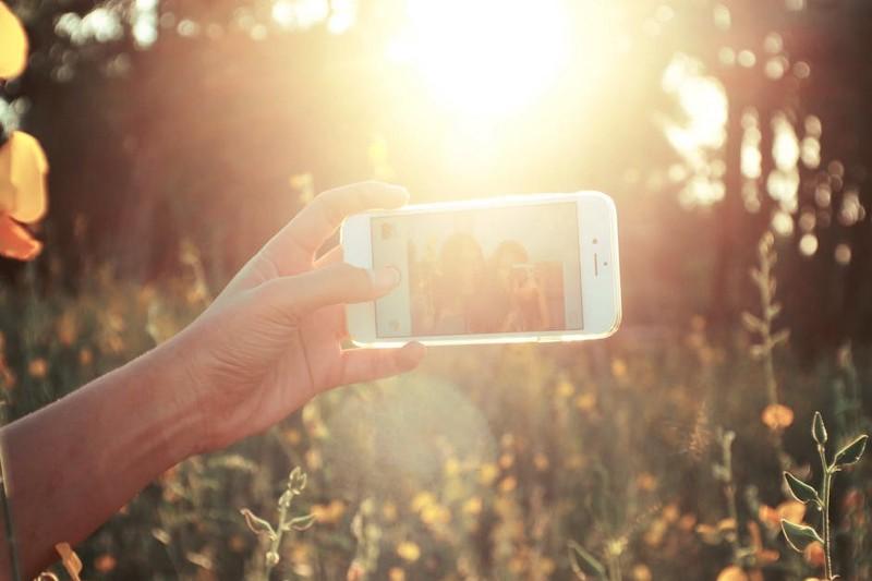 instagramda yüksek etkileşimli içerikler