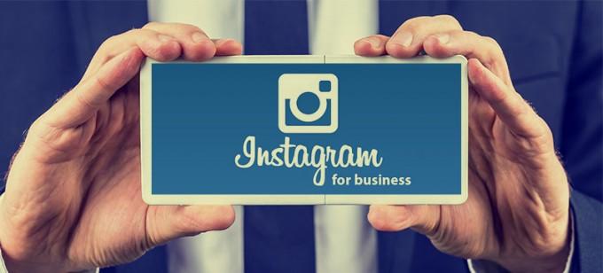 instagramda yeni güncelleme