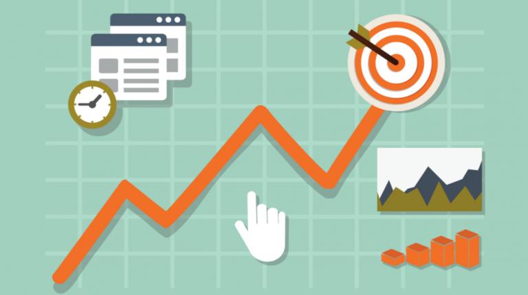 influencer marketing nasıl ölçümlenir