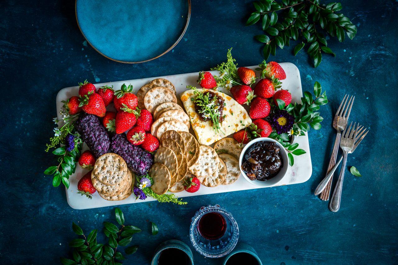Foodgasm Alarmı: Bu Instagram Hesapları Ağzınızı Sulandıracak!