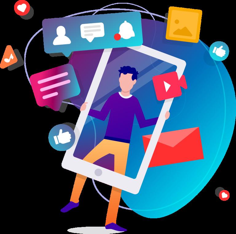 CreatorDen Influencer Marketing - CreatorDen